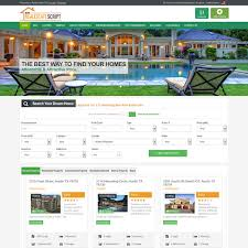 support classifieds script for travel and tours agencies website