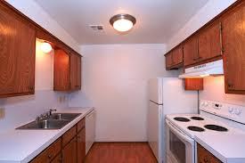 cape cod apartments in oklahoma city ok