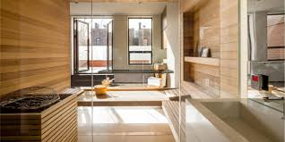 Bathroom Wood Ceiling Ideas by Your Home With Bathroom Vanities And Cabinets