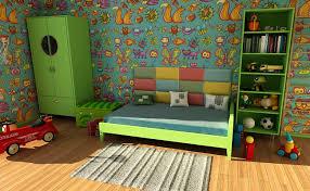 amenagement chambre enfant sur l aménagement d une chambre d enfant