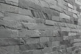 Roterra Slate Tiles by Free Samples Roterra Stone Siding Slate Collection Ledge Stone