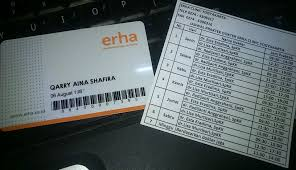 Obat Erha god is busy writing the best story for me