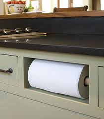 ideas for kitchen storage 28 easy diy kitchen storage ideas browzer