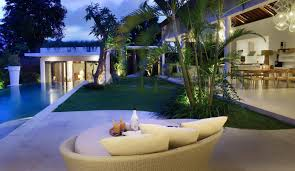 Asia Villa Shl Asia Luxurious Landscape Designer And Planning
