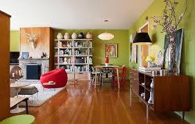 Interior Design San Francisco San Francisco Mid Century By Janel Holiday Interior Design Homeadore