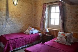 chambre d hote la rochefoucauld jardin florent location chambre d hôtes 16g9510 la