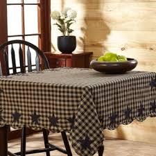 blue tablecloths shop the best deals for oct 2017 overstock com