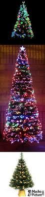 fiber optic tree 4 photo trees