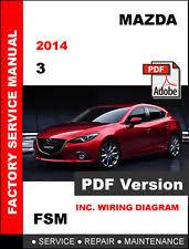 pdf manual 2006 mazda 6 repair manual 28 images mazda rx 8fsm
