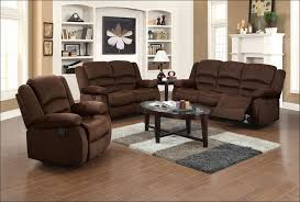 Custom Leather Sectional Sofa Living Room Magnificent Target Couch Bed Custom Slipcovers For