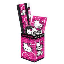Tirelire Hello Kitty by Hello Kitty New Discount