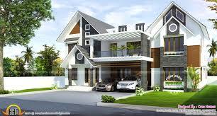 slant roof designs vitrines