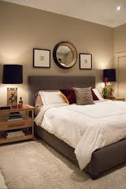 Contemporary Bedroom Design On A Budget Best  Ideas Pinterest - Bedroom design on a budget