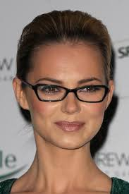 hairstyles for women with small faces image result for glasses for round faces female wear pinterest