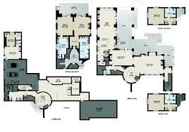 hamptons floor plans 317 murray place southampton ny hamptons real estate
