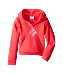 columbia girls clothing hoodies u0026 sweatshirts sale cheap price