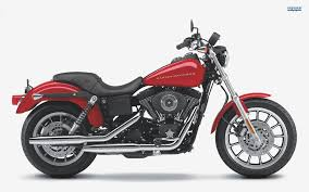 harley davidson dyna super glide motorcycles catalog with
