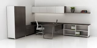 Office Desk San Antonio Office Furniture San Antonio Furniture Showroom Cbi