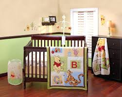 Crib Bedding Discount Affordable Baby Bedding Cheap Baby Crib Bedding