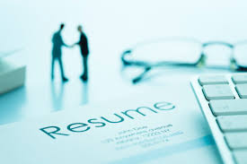 How Long Should Resumes Be How Long Should Your Resume Really Be Diana Yk Chan Mba