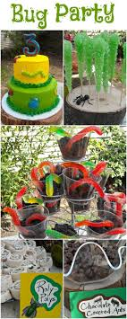 boys birthday best 25 boy birthday ideas on boys birthday