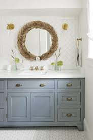 what paint is best for bathroom cabinets 25 best bathroom paint colors popular ideas for bathroom