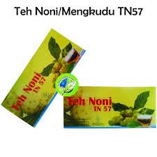 Teh Noni teh noni tn57 h155 herbal kualitas