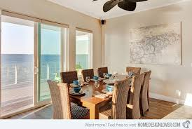 themed dining room 15 themed dining room ideas house decorators collection