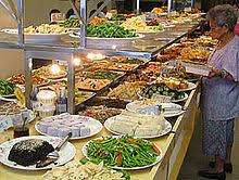 vegetarische küche vegetarische küche