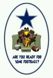 dallas cowboys thanksgiving turkey festival collections