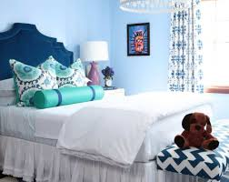 paint colors for guest bedroom decor intrigue top interior house colors for 2014 charismatic