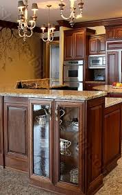 Hiring A Cabinet Maker How To Choose Good One - Kitchen cabinet creator