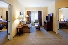 2 bedroom suites san antonio 2 bedroom suites san antonio tx book staybridge suites san antonio