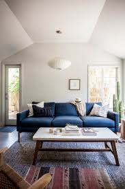 bare windows or curtains the great debate austin texas and chelsea