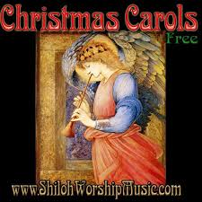 christmas carols hymns and songs free by christmas carols hymns