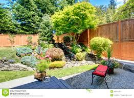 triyae com u003d beautiful backyard garden design various design