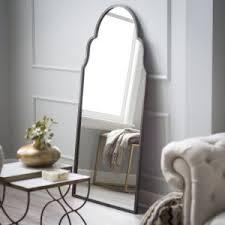 arch mirrors hayneedle