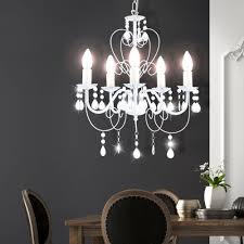 Wohnzimmer Lampe Skandinavisch Wohnzimmer Und Esszimmer Lampen Home Design Inspiration