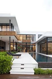 468 best residential modern images on pinterest