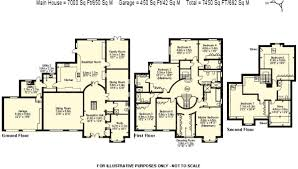 mansion house plans simple 50 mansion house plans 8 bedrooms decorating design of