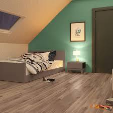 Vintage Oak Laminate Flooring Quickstep Perspective 4 Way 9 5mm Natural Varnished Vintage Oak