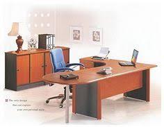 Rattan Computer Desk Vermont Office Desk Writing Computer Table In Oak Noa U0026 Nani