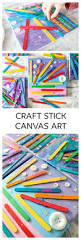 342 best art projects for kids images on pinterest art project