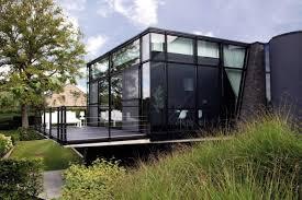 verande alluminio verande e coperture in alluminio alessandria acqui