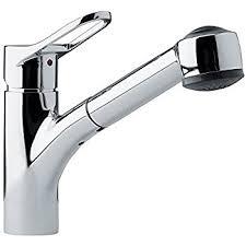 franke kitchen faucets franke usa 115 0287 058 high arc pull kitchen faucet satin