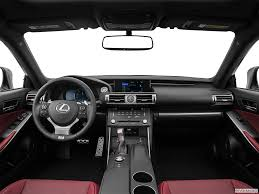 lexus sedan 2015 interior 2015 lexus is dealer serving los angeles lexus of woodland hills