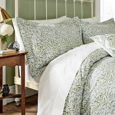 Green Duvets Covers Check Duvet Covers Uk 1602
