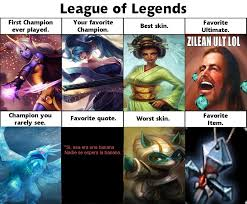 league of legends meme by grellchanlobsu on deviantart