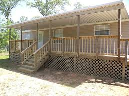deck kits for mobile homes porch designs decking and 19 home 13