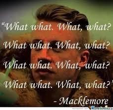 Macklemore Meme - macklemore memes